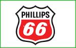phillips66logo-150x94