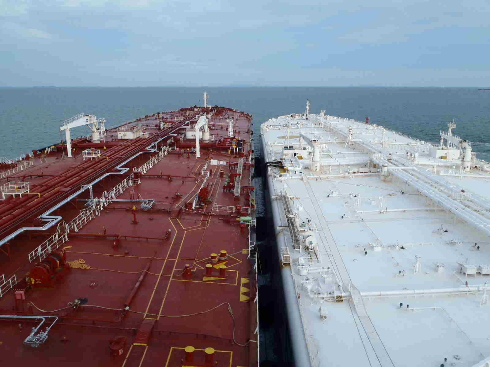 2017_Slider1_STS_Shipload_Maritime