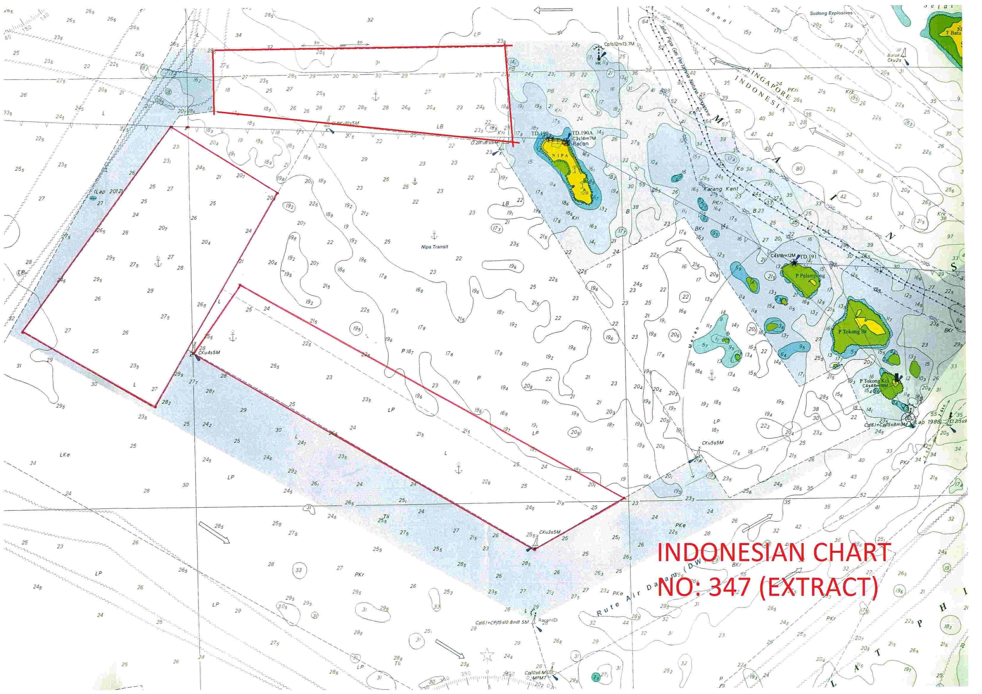 2017_Slider2_IndoChart_STS_Shipload_Maritime