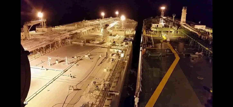 2017_Slider5_STS_Shipload_Maritime